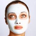 домашние маски от прыщей