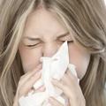 лечение простудных прыщей